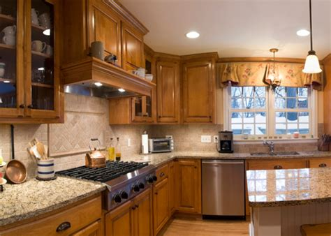 Granite Countertops Maple Grove Mn by Getting Started At Granite Unlimited Inc Minneapolis St