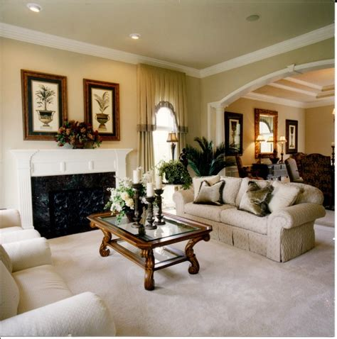 formal livingroom formal traditional traditional living room detroit