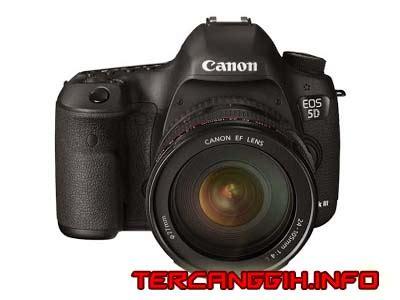 Kamera Canon 1200d Dan 600d spesifikasi dslr canon spesifikasi kamera dslr canon eos 5d info tercanggih