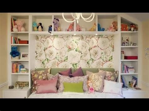 how to decorate kid room how to decorate a room home d 233 cor