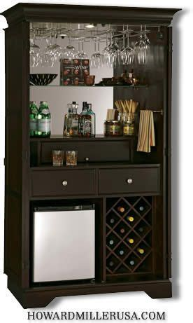 Small Bar Cabinets Best 25 Bar Cabinets Ideas On Mini Bars