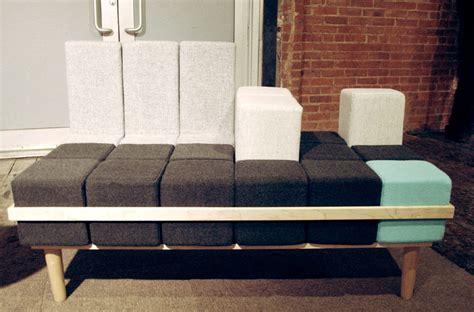 scott couch nyc design week 2013 nalata nalata