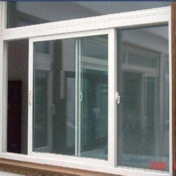paradigm patio doors sliding windows sliding doors fiberglass insulation window