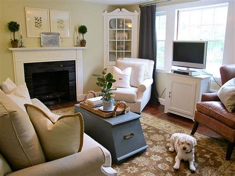 putting a tv in front of a window 8 best tv in front of window images on pinterest dining
