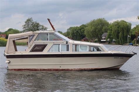 freeman boats specs 1978 freeman 24 power boat for sale www yachtworld