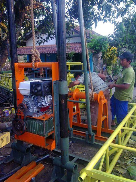 Bor Sumur Air jasa sumur bor solusi air indonesia jasa sumur bor