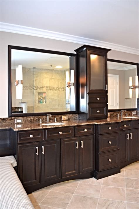interior design home remodeling home decorating and remodeling resolutions for 2015