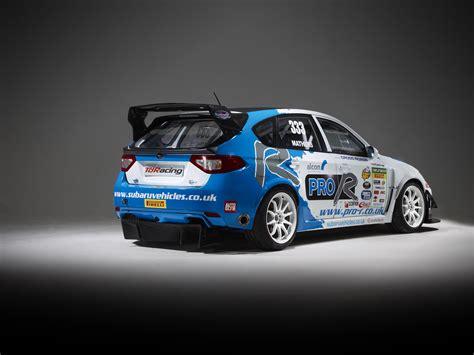 hatchback race cars kamikaze racing scoobynet com subaru enthusiast forum