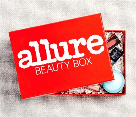 Hb Bulu 04 the ultimate free cheap subscription boxes list my subscription addiction