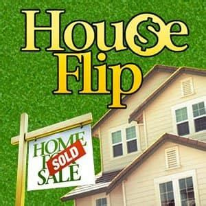 house flip game house flip game funnygames us