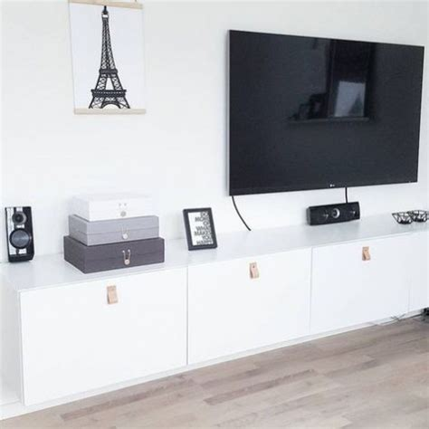 ikea besta unit ideas ikea besta units ideas for your home comfydwelling
