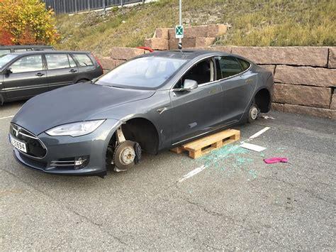 Tesla Forum Dk Tesla Forum Dk Tesla Image
