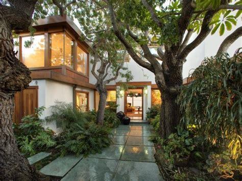 7 bedroom house for sale in california house in montecito california contemporist