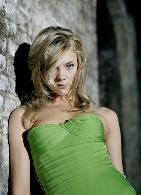 Natalie Dormer Biography natalie dormer profile biography pictures news
