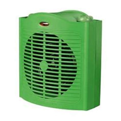 Shed Heater Uk by Electric Greenhouse Heater Affordable Greenhouse Or Shed
