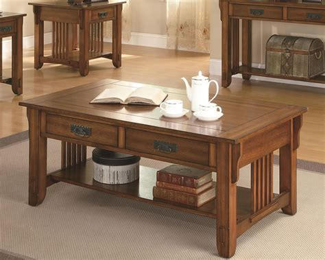 mission style cappuccino hardwood dining table chairs tall tennis shoes nike air zoom tw golf shoes