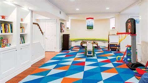 best carpet for basement playroom best 25 playroom