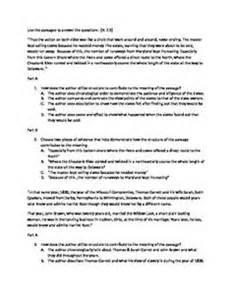Harriet Essay by Harriet Tubman Essay Outline Copywriterquotes X Fc2