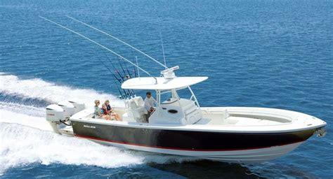 regulator boat company regulator 34 ss for sale boatshowavenue