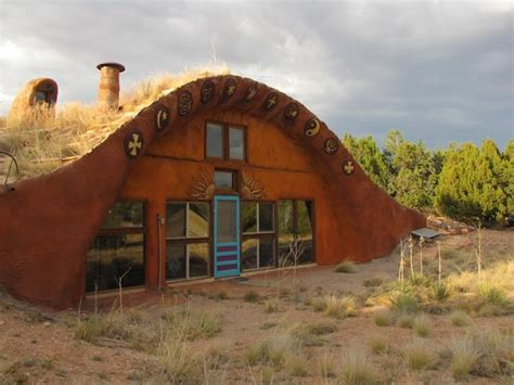 Cody Lundin S House Out Doors Pinterest