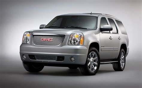 2013 Best Suvs by What Is Best Affordable Suvs 2013 Html Autos Weblog