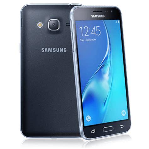 Samsung J3 New 2016 samsung galaxy j3 2016 8gb smartphone