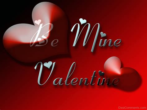 be a be mine pictures images graphics