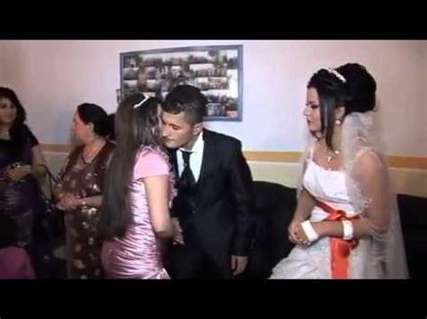 Hochzeit Yeziden by حفلة زواج Part 2 M 220 Nchen Yezidische Hochzeit Kurdische