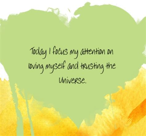 89 best affirmations and other positive thoughts images on