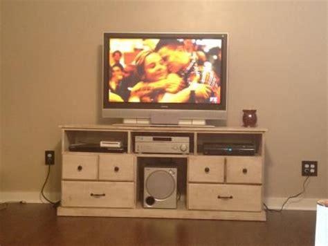 entertainment center i want ana white com has guide happy entertainment center do it yourself home projects