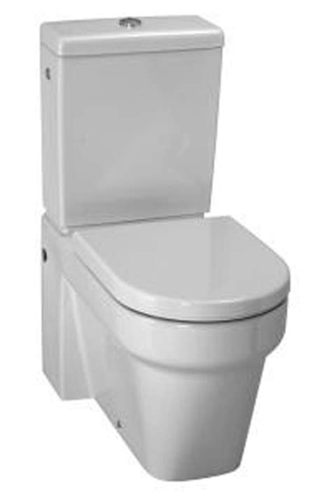 wc laufen laufen form wc laufen laufen b p m bathrooms ltd