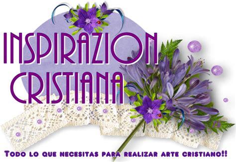 imagenes png cristianas inspirazion cristiana imagenes full hd para poner mensajes