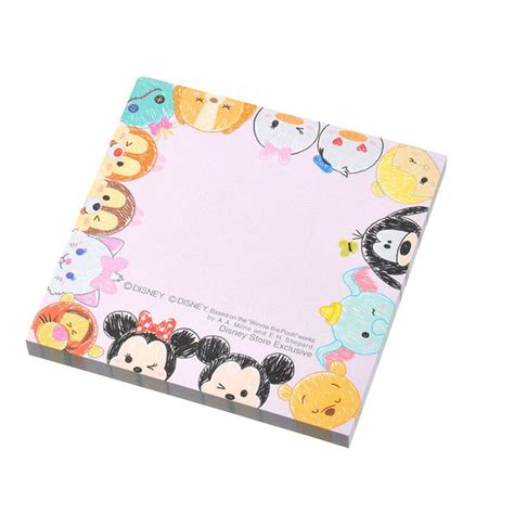 Tsumtsum Disney Casing Oppo Find 5 Custom 38 best images about disney tsum tsums on