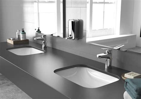 lavandino bagno prezzo rubinetto lavandino bagno prezzi