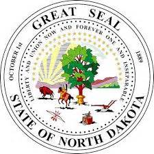 Dakota Criminal Search Free Dakota Criminal Records View Criminal Records