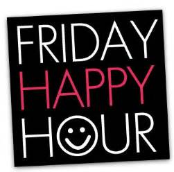 Friday Happy Hour Absolutely Happy Hour Fridays 187 What To Do In Baltimore