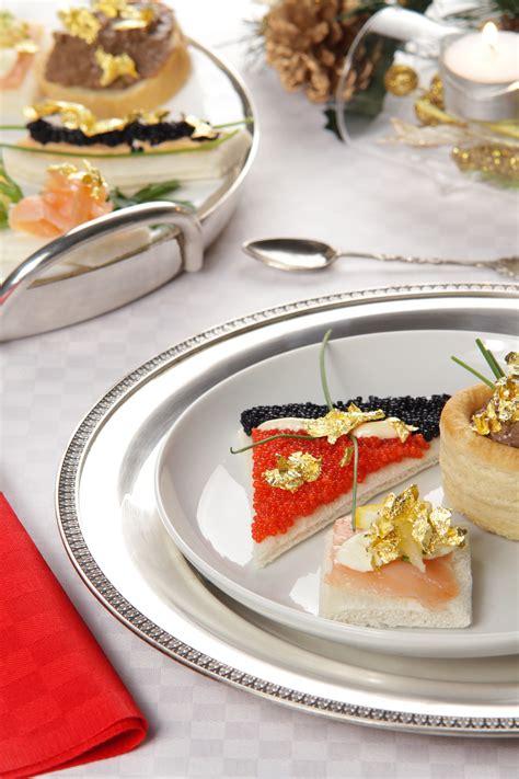 foglio oro alimentare l oro alimentare in tavola manetti