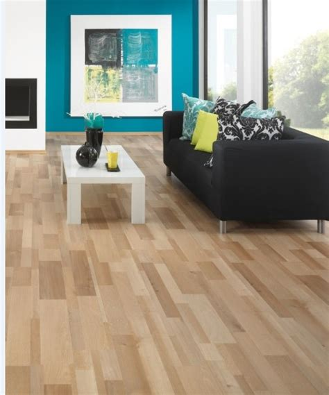 Best Quality Laminated Wooden Floor In Nigeria