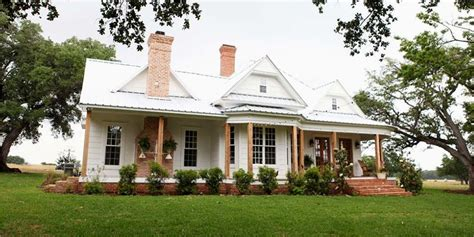 magnolia house bed and breakfast waco tx homesdecorinfo magnolia homes for sale waco texas canap 233