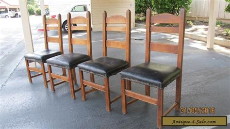 Craftsman Bar Stool And Table Set by 23 Craftsman Stool And Table Set Exceptional Craftsman