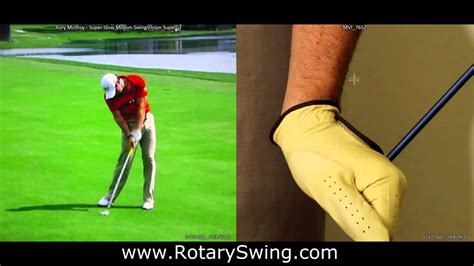 no release golf swing learn the perfect golf swing release rory mcilroy swing