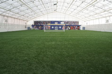 House Of Sports by Summer 2014 At The House Of Sport News Cardiff City