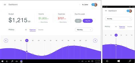 free building design app for mac best building design app for mac 28 images free house