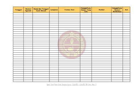 format buku log suruhanjaya tenaga 301 moved permanently