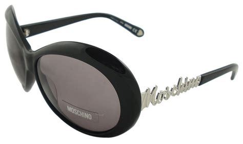I Moschino Sunglasses by Moschino Sunglasses Customfit Eu