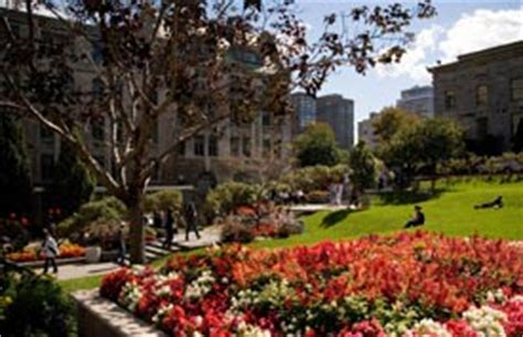 Mcgill Mba Tuition by Mcgill Tuition