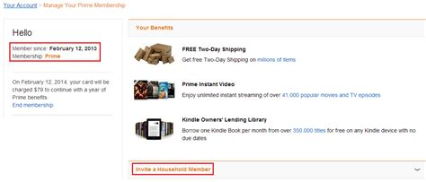 amazon my account amazon prime my account related keywords amazon prime my
