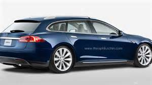 Electric Cars Australia Price News 2017 Tesla Model 3 Set To Be Unveiled Next Year
