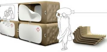 design brief for emergency shelter design a relief shelter architectural design