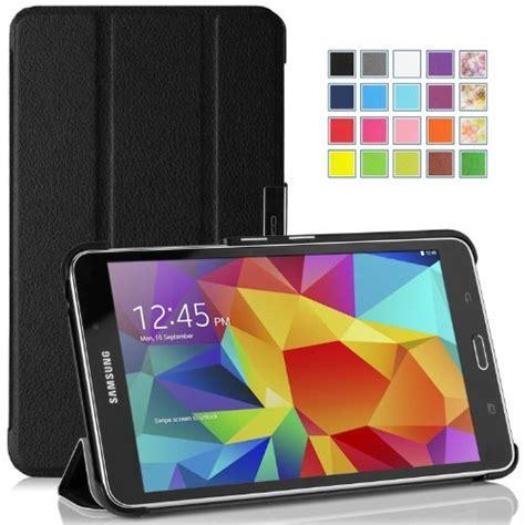 Samsung Galaxy Tab 4 7 0 best samsung galaxy tab 4 7 0 cases